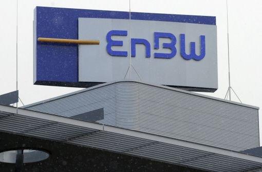Schüchtert EnBW Kunden ein?