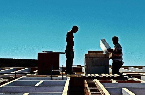 BGH kippt Darlehensgebühr: Bausparkassen drohen hohe ...