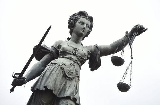 Ex-Vorstand der Israelitischen Kultusgemeinde  vor Gericht
