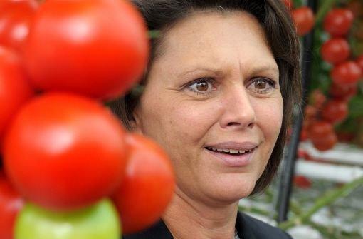 Millionenhilfe für Bauern in der EU