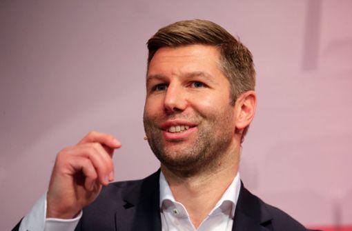 VfB will berufliche Zukunft von Sportlern absichern