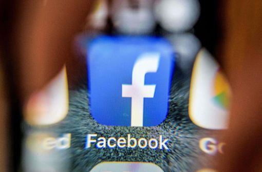 Neue Datenschutzbedingungen beim Online-Netzwerk