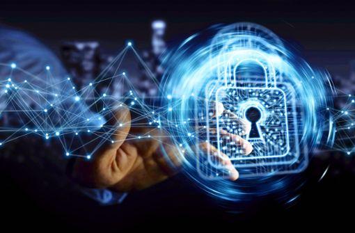 Wie Verbraucher jetzt die fünf wichtigsten Datenschutz-Rechte nutzen