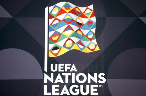 Streit um Spieler-Verträge: Dänemark droht UEFA-Bannstrahl