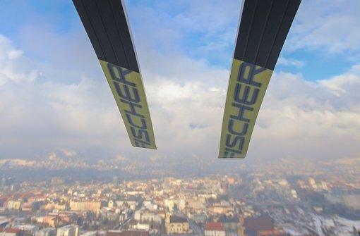 Werbewert auf Höhenflug