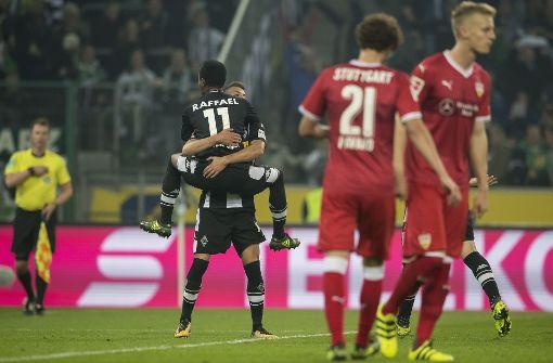 Hannes Wolfs Matchplan ist nicht aufgegangen