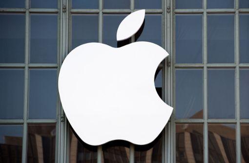 Was Sie über den Akku-Tausch beim iPhone wissen müssen