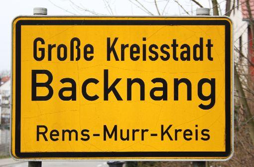 Gruber (SPD) kritisiert Verkehrsminister