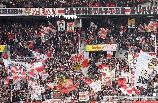 Das sind Deutschlands mitgliederstärkste Fußballclubs
