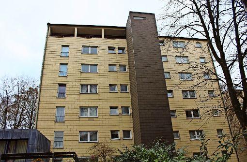 Flüwo will bis zu 90 Wohnungen bauen