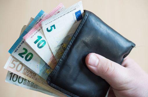 Fast jeder Fünfte in Deutschland zu arm für Urlaubsreise