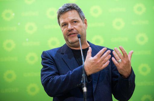Grüne können Wahl-Triumph in Hessen feiern