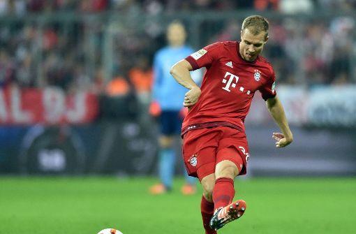 Exklusiv! | Bayern-Spürnase Reschke neuer Stuttgart-Manager