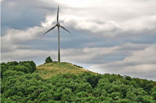 CDU schiebt Klimaschutz einen Riegel vor