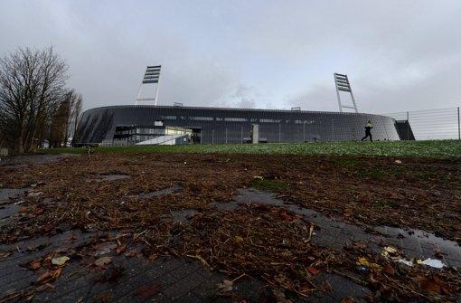 Werders Partie gegen Bayern findet statt