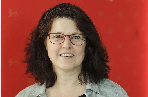 SPD-Basis hat wenig Sehnsucht nach Großer Koalition
