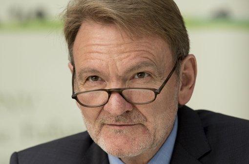 Bundestag ruft Bahnprojekt auf