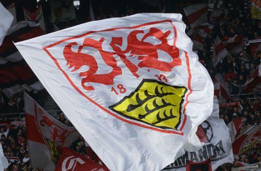 Waren VfB-Fans verantwortlich für Gewaltausbruch?