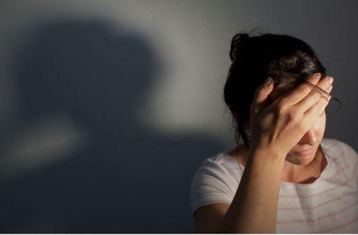 Warum bekomme ich bei Hitze Kopfschmerzen ?