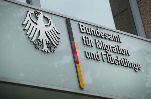 FDP und AfD pochen auf Untersuchungsausschuss