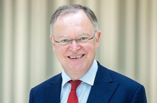 VW-Milliardenbuße fließt allein Niedersachsen zu