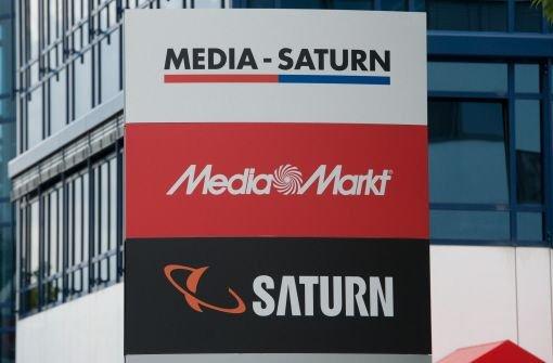 Media-Saturn streicht 3000 Stellen