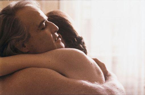 Sex als Angriff aufs Bürgerliche
