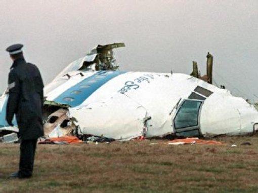 Lockerbie-Attentäter soll freikommen