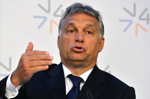 Österreich und Deutschland sollen Grenzen schließen