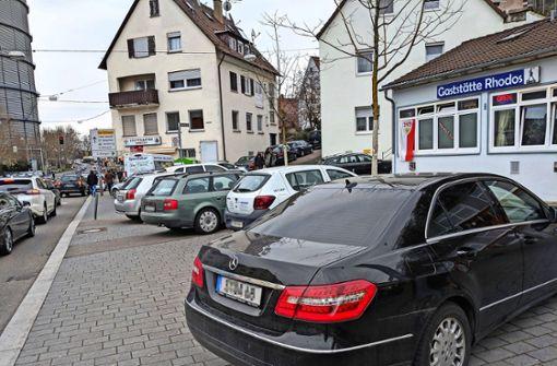 Anwohner von Falschparkern genervt – Abschlepper unterwegs