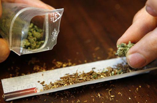 Mutmaßlicher Drogenboss in Kolumbien gefasst