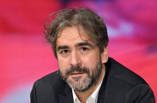 Deniz Yücel: Türkei erlaubt zweiten Konsularbesuch bei inhaftiertem Journalisten