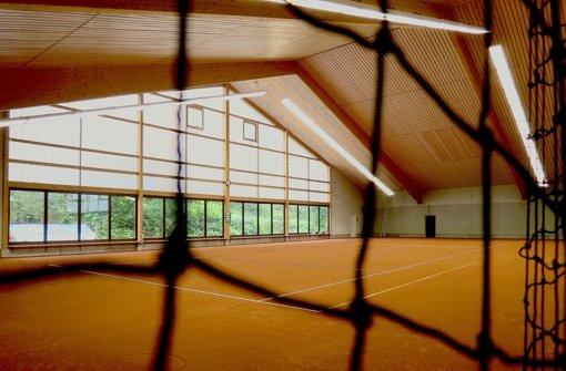 Teppiche Halle Cheap Das Bild Wird Geladen With Teppiche
