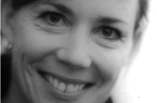Soll Nachfolgerin von Petra Olschowski werden: Barbara Bader Foto: Friedli