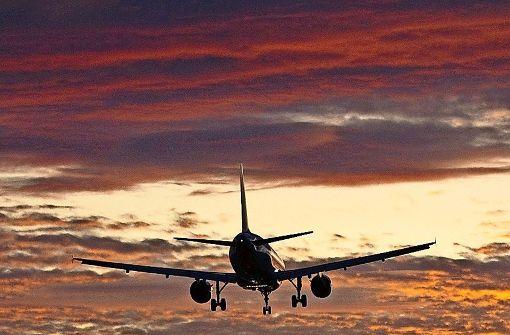 Luftfahrtbranche im Umbruch Viele rechnen mit steigenden Preisen