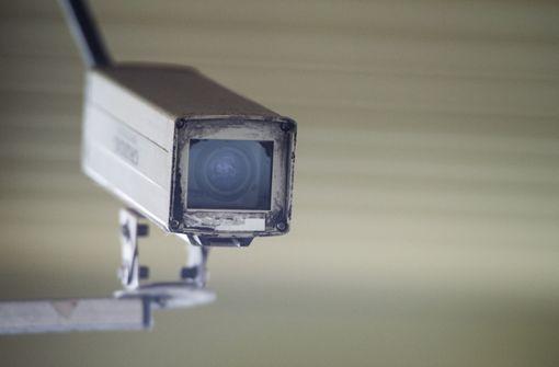 Polizistin erkennt Einbrecher dank Fahndungsfoto