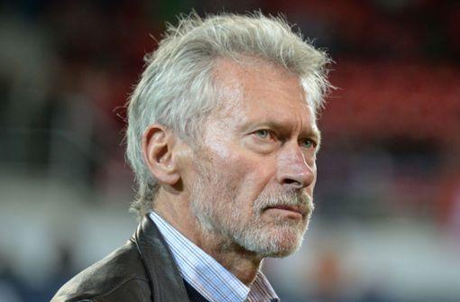 Bayern-Legende ist entsetzt über Hoeneß-Auftritt