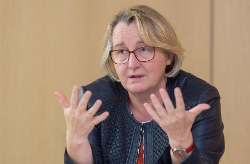 Landtag streitet über Studiengebühren
