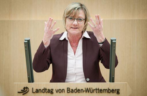 Fast 8000 Euro für Landtagsabgeordnete