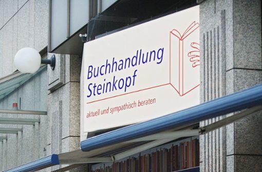 Was bleibt von Steinkopf, Lerche und Co?