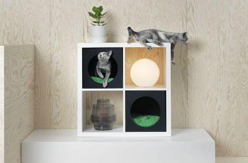 Ikea Produkte neue ikea kollektion lurvig bei ikea gibt es jetzt möbel für