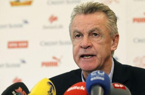 Europa League gibt VfB Rückenwind