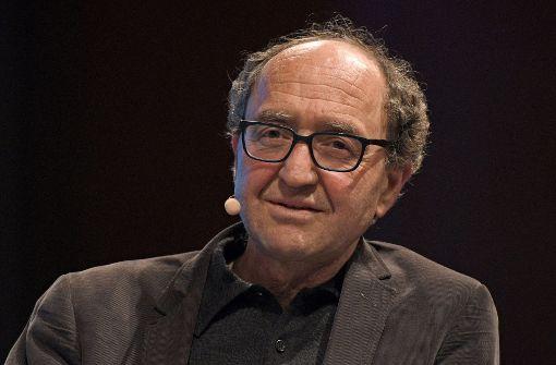 Kölner Schriftsteller in Spanien festgenommen