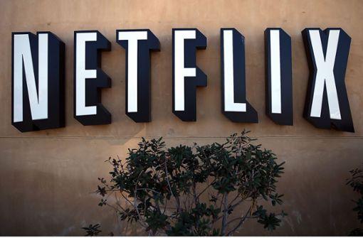 Netflix testet Werbung – und die Nutzer sind wütend