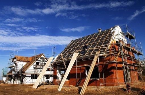 Bausparer hoffen auf Südwest-Justiz