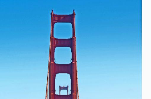 Schockwellen im Silicon Valley
