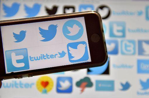 Twitter erwägt Abo-Modell mit Zusatz-Funktionen