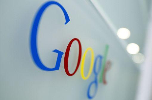Google will härter gegen Fake News vorgehen