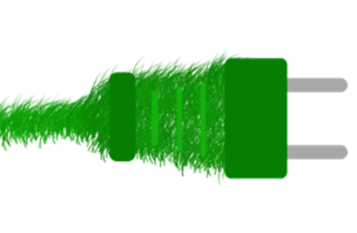 Umweltfreundlicher Strom – der Beitrag zur Energiewende