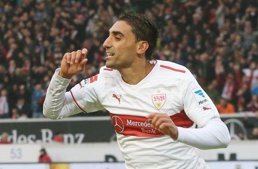 Analyse: VfB, warum so ängstlich?